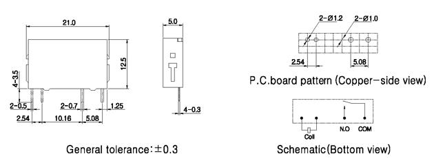 电路 电路图 电子 原理图 630_230